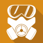 Asbestos Awareness e-learning course