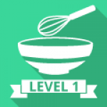 Level 1 food safety catering e-learning course