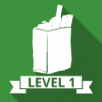 Level 1 food safety retail e-learning course