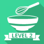 Level 2 food safety catering e-learning course